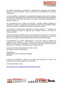 Carta a las entidades ciudadanas de Chiva_Página_2