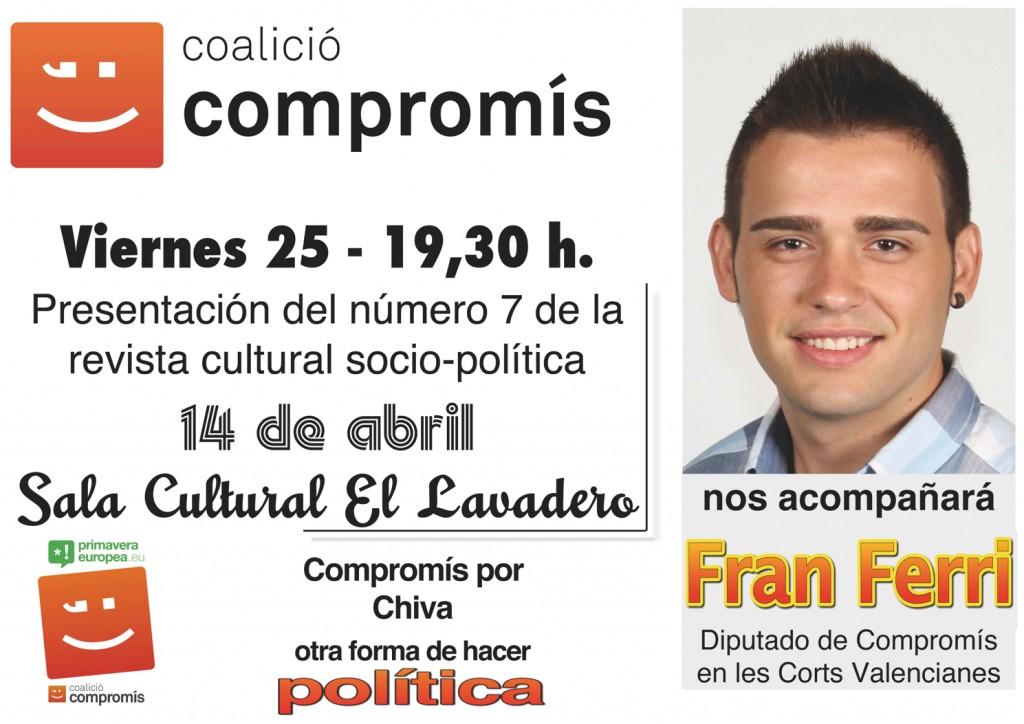 Fran Ferri22