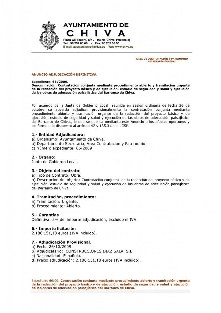 Adjudicación obras barranco_Página_1