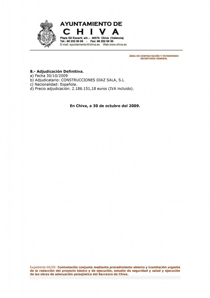 Adjudicación obras barranco_Página_2